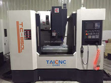 CNC VMC Machine Vertical for milling/drilling/tapping TC-850L