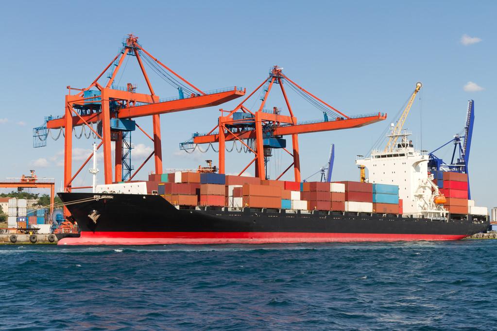 Service d'entrepôt et service d'expédition pas cher de Chine à Celaya