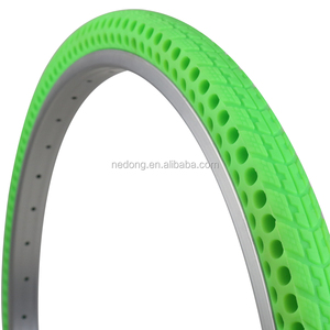 tubeless tyres for bikes bicycle tyre 24x1.5 cycle tubeless tyre