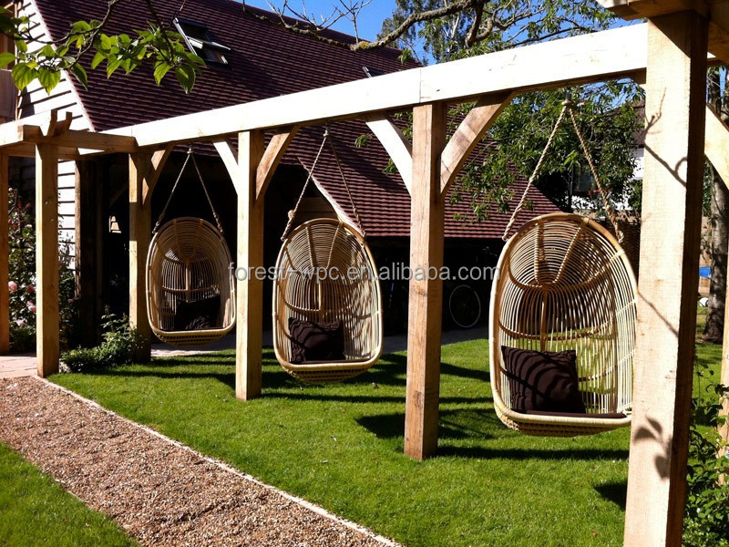 pergola holz size billig pergola in lager pergola 3x3m. Black Bedroom Furniture Sets. Home Design Ideas