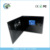 Promotional thin lcd screen video paper video card