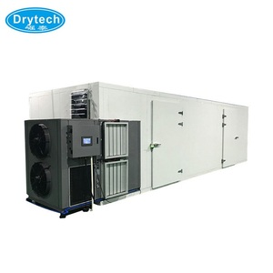 professional fruit and vegetable dryer dried fish dryer dried fish dehydrator wood drying machine