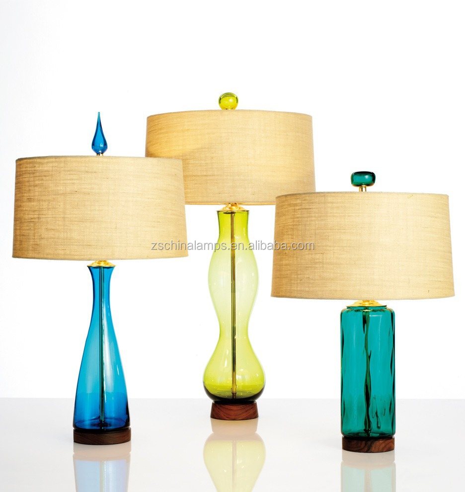 2017 New Design Antique Tripod Floor Lamp With Fantastic Stylish ...