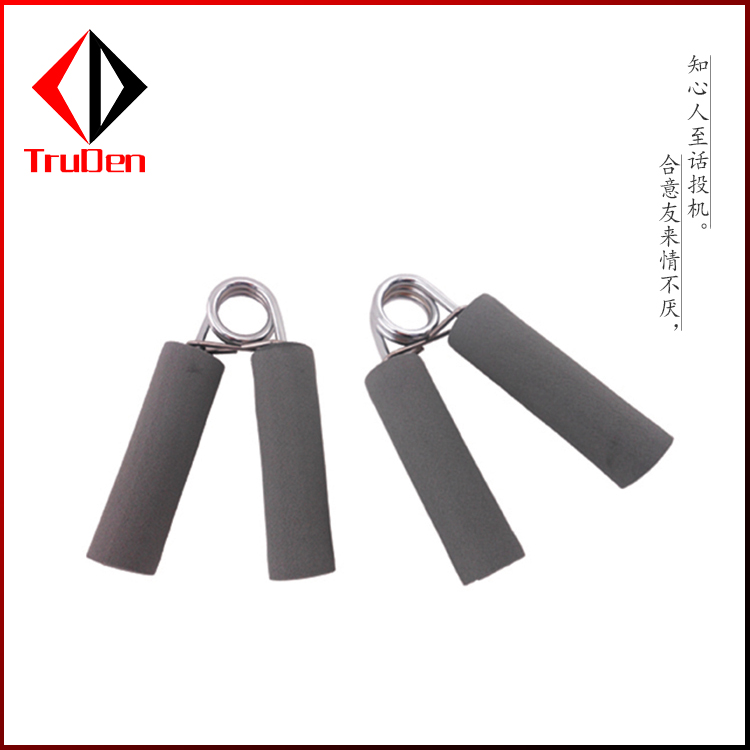 wholesale fit fitness exercise equipment handgrip