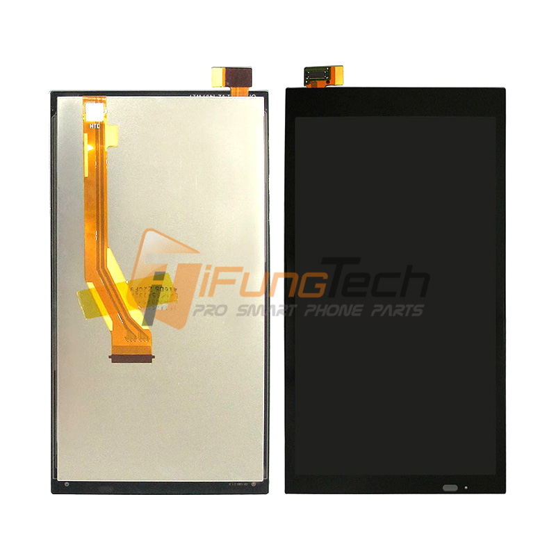 5.5 inch Original for htc desire 816 display price for HTC Desire 816 816W 816G lcd with touch screen digitizer