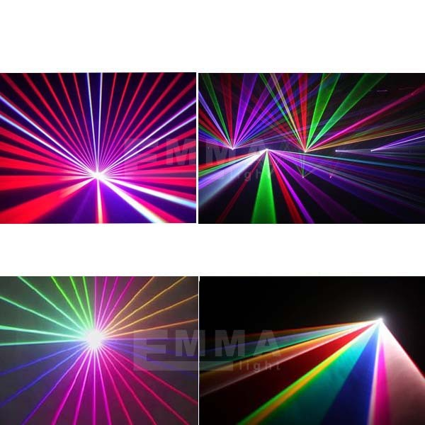 Hot Sell Promotion Mini Laser Light 2016 Disco Ball Programmable ...