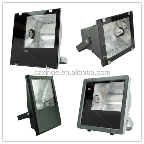 high power custom color 400w metal halide lamp