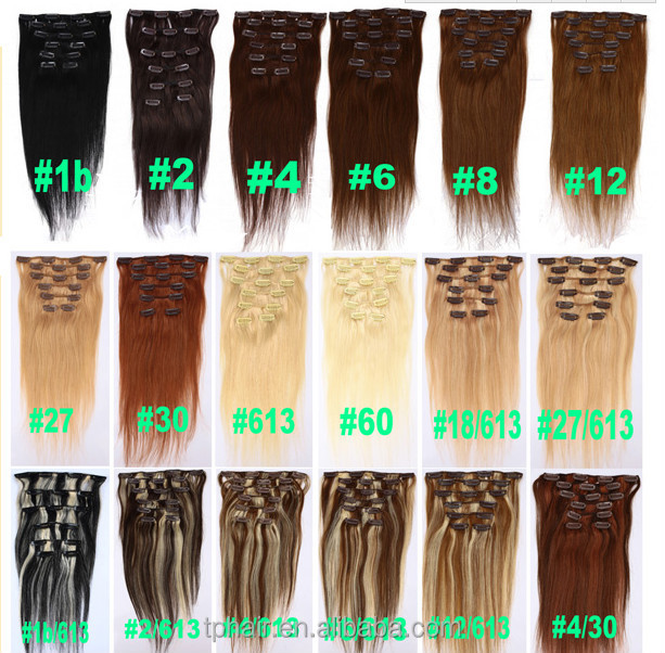 Clip on human hair extensions for black women south africa buy clip on human hair extensions for black women south africa pmusecretfo Gallery
