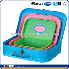 8c286dc15b4e Printed Mini Suitcase Wholesale, Suppliers & Manufacturers - Alibaba