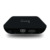 Hotting Android TV Box Libero di Guardare Un Anno di Abbonamento 4000 + Canali IPTV di Android TV Box RK3229 Quad- core OTT TV BOX