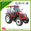 Multi-function farming machinery 90HP ,90hp tractor implements