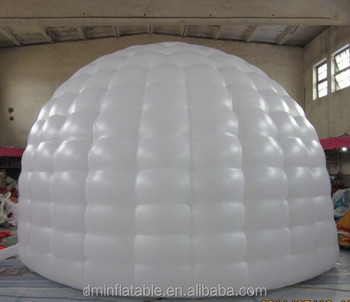 hot sale inflatable beach tent inflatable round tent & Hot Sale Inflatable Beach TentInflatable Round Tent - Buy ...