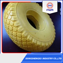 Manufacture New Motorcycle Tyre Factory In China