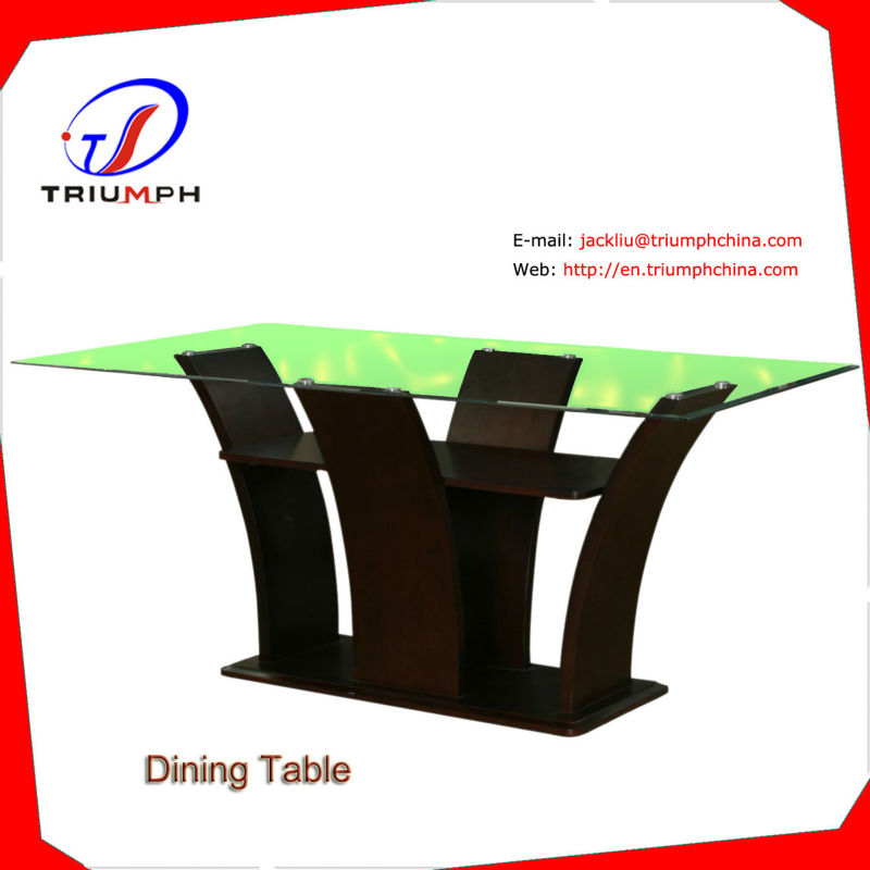 Plywood Wooden Table Leg Extenders Made In China   Buy Table Leg Extenders,Round  Table Extender,Outdoor Extendable Table Product On Alibaba.com