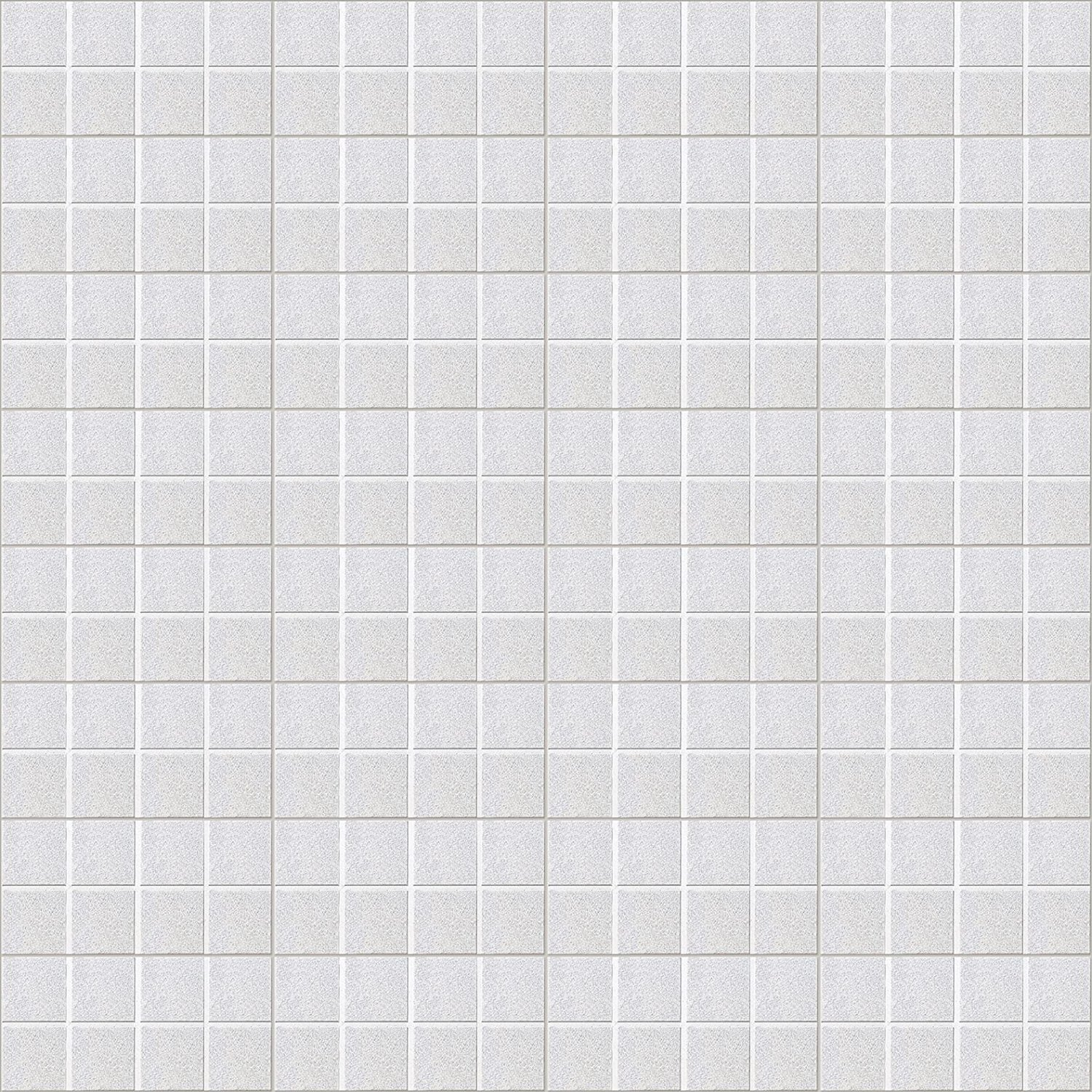 PK8 Acoustical Ceiling Tile 48X24 Thickness 5//8