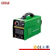 T&D portable igbt inverter mig welding machine