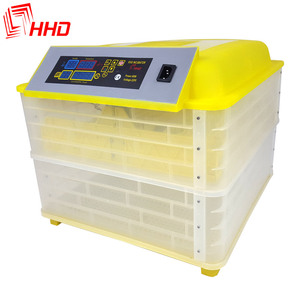 HHD Temperature contorlled parrot egg incubator/parrot brooders for sale in Australia