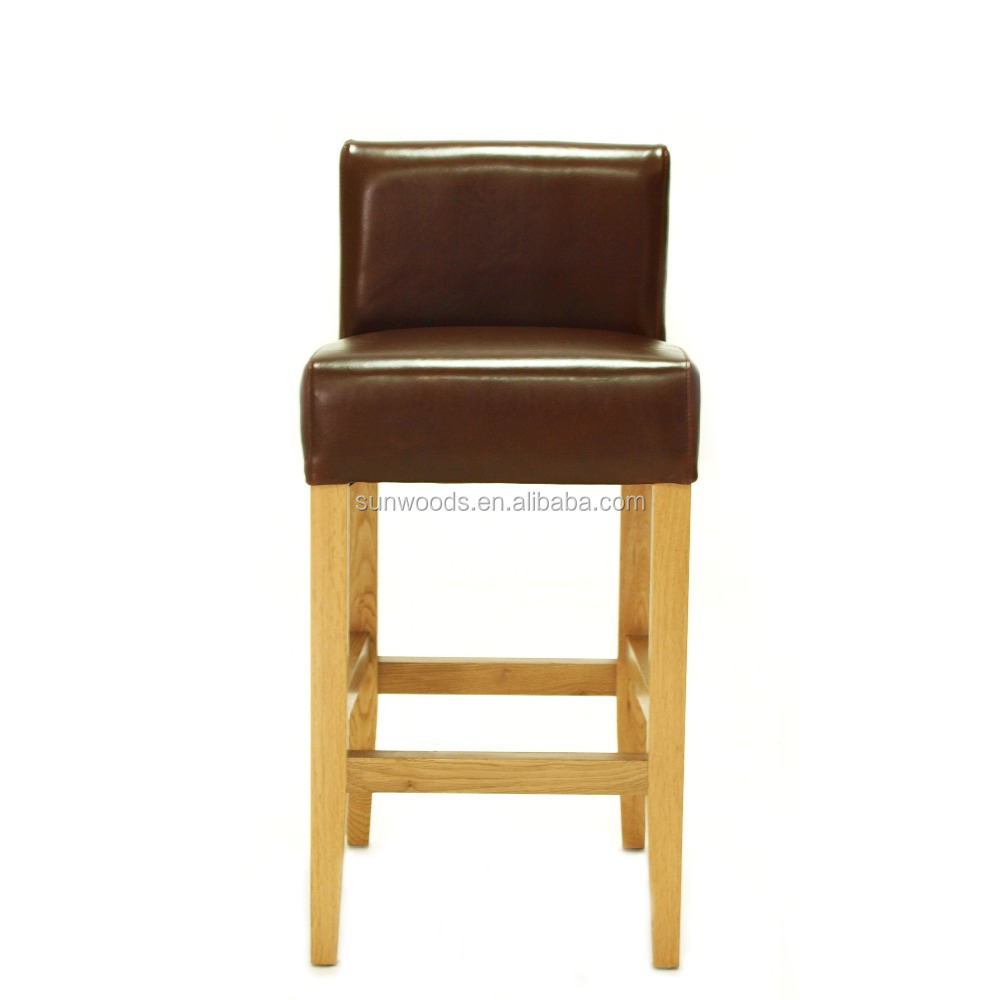 Leisure modern fabric barstool bathroom dinning living room chair