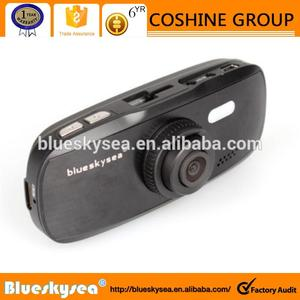 Professional car dvr camera lazada pantip morestech