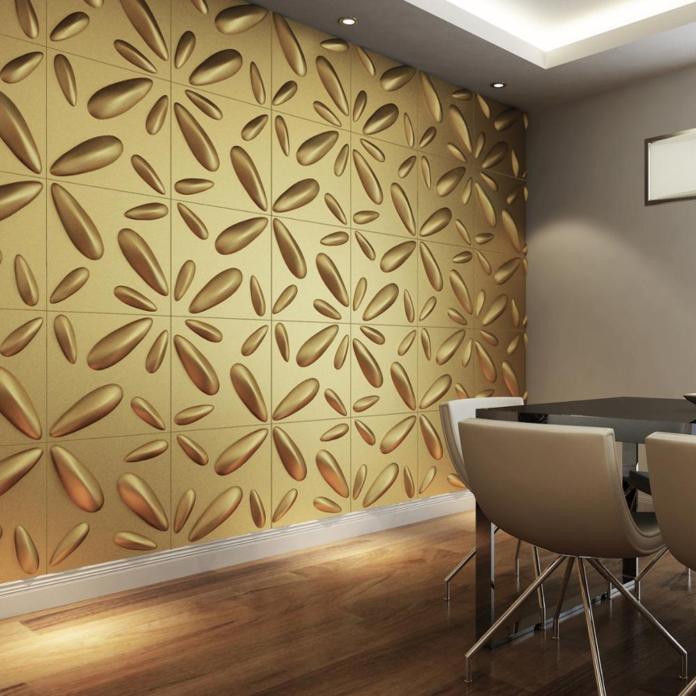 Wall Panels For Bedroom Wholesale, Wall Panel Suppliers - Alibaba