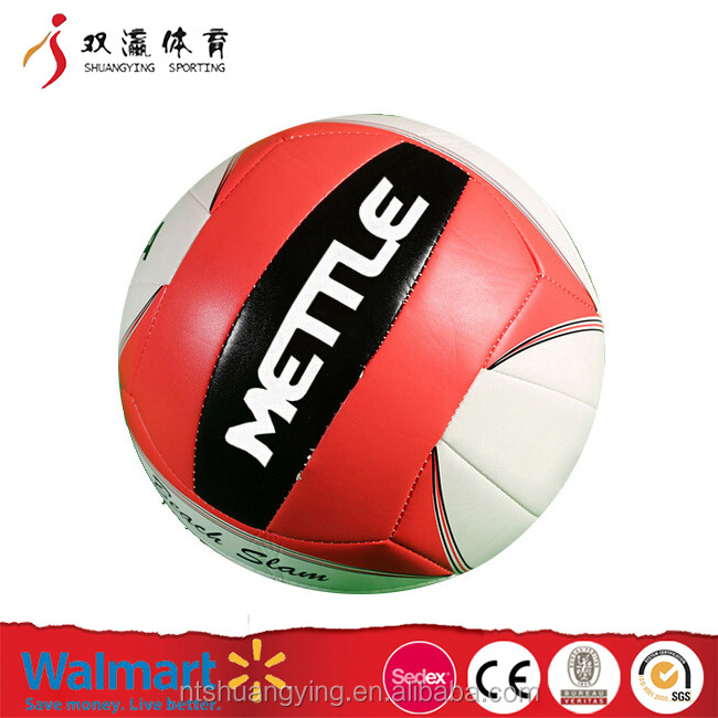 2016 new business ideas giant inflatable volleyball/gifts volleyball