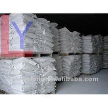 China rutile titanium dioxide agents wholesale 🇨🇳 - Alibaba