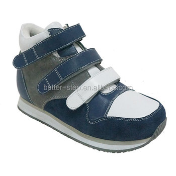 Sport Orthopedic Shoes For Children,Weak Ankles And ...