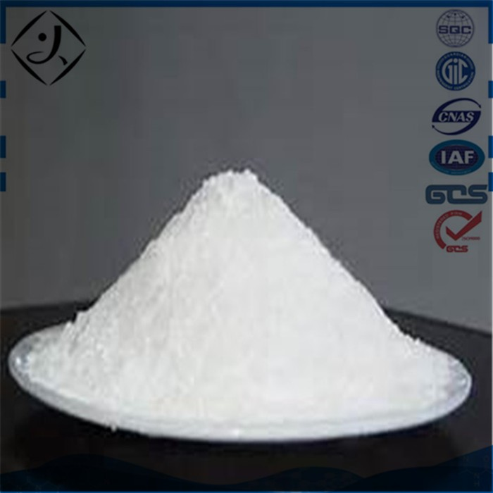 Wholesale barium chloride density Supply used in bricks-7