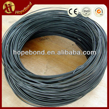 Electrical Wire For Sale Resistance Alloy Electrical ...