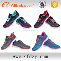 New popular designer men;s running shoes sports trainers shoes 2016