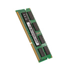 Professional manufacturer 1333 1600mhz 204 PIN 4gb 8gb Notebook/Laptop DDR3 Ram Memory