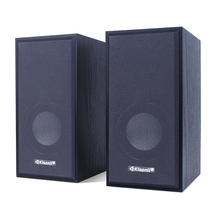 Computer Onderdelen usb 2.0 draagbare stereo <span class=keywords><strong>houten</strong></span> speaker