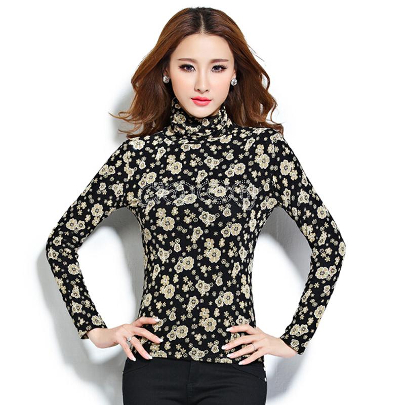 Get Quotations · T shirt Women Tops Tees basic T-shirt Poleras De Mujer  Roupas Camiseta Feminina Vetement d11fdac8c6df