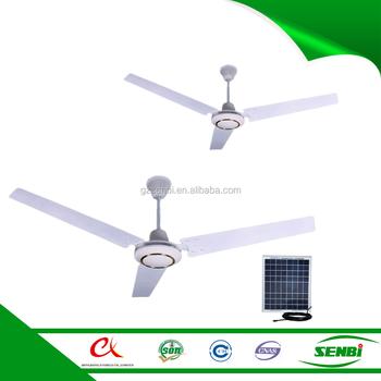 12 volt pakistan dc ceiling fan 56 circulation ceil fan buy 12v 12 volt pakistan dc ceiling fan 56 circulation mozeypictures Images