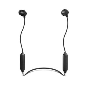 967b0680b5c Bluetooth Headphones Ratings, Bluetooth Headphones Ratings Suppliers and  Manufacturers at Alibaba.com