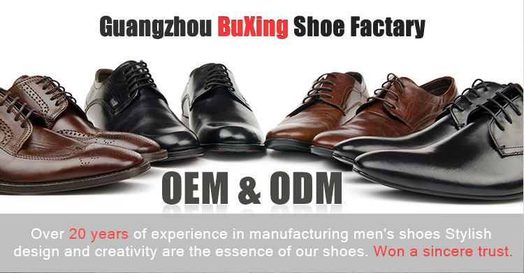 High Class Calfskin Famous Shoes Brands In China Mens Shoes Buy
