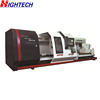 /product-detail/chinese-horizontal-automatic-cnc-lathe-for-metal-60689768257.html