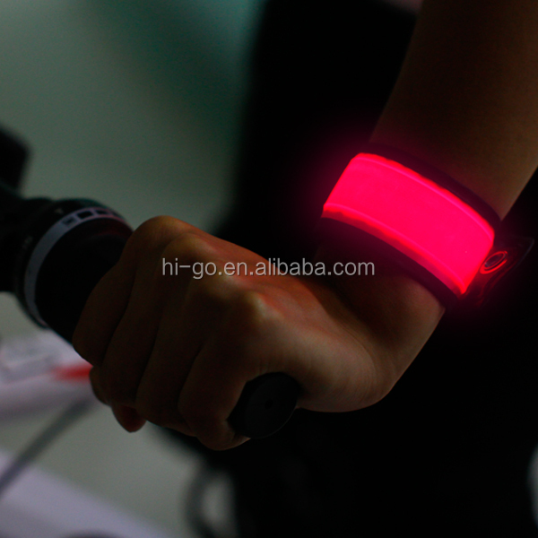 High tech gadgets in wristband latest invention 2014 new creative product s electronic safe