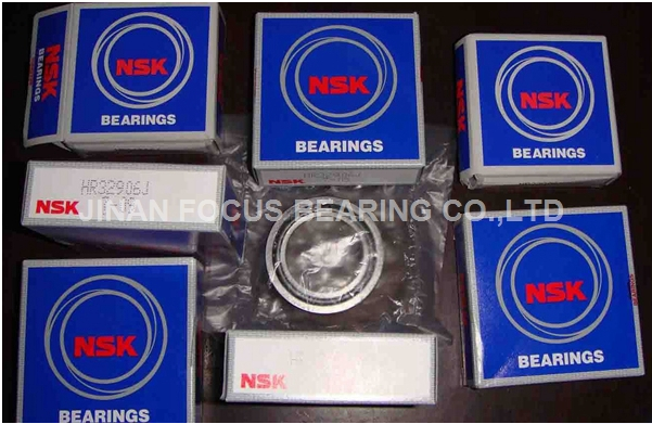 Made In Japan Nsk Ntn Koyo Deep Groove Ball Bearing 6307 - Buy Nsk  Bearing,Bearing 6307,Deep Goove Ball Bearing 6307 Product on Alibaba com