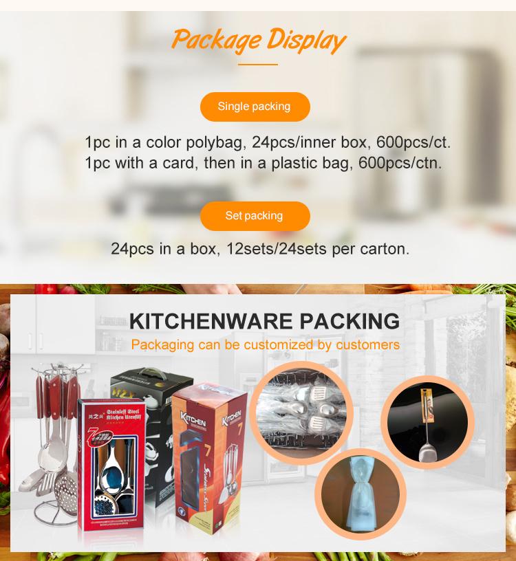 Amazon Hộ Gia Đình Hoàng Gia Đồ Dùng Nhà Bếp, Đồ Dùng Nhà Bếp Nhập Khẩu utensilios de cocina