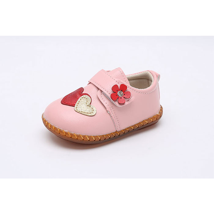57324c2ca9e China Baby Shoes