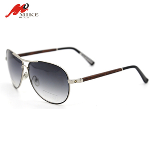 81b11b38b0 Sunglasses With Changeable Lenses