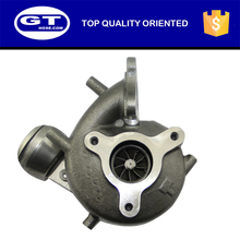Attractive Price YD25 Engine Diesel Truck Turbocharger