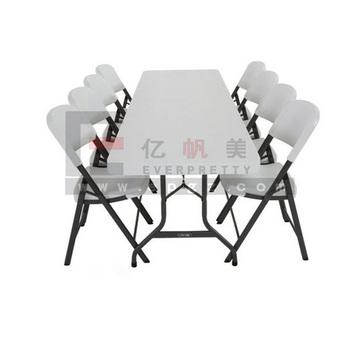 sillas plegables madera republica dominicana
