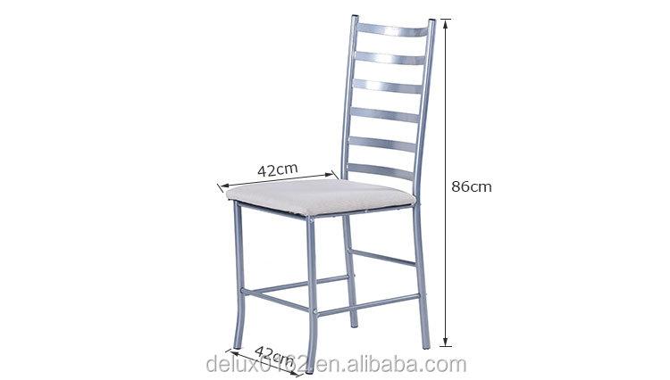 c360-chair-size.jpg