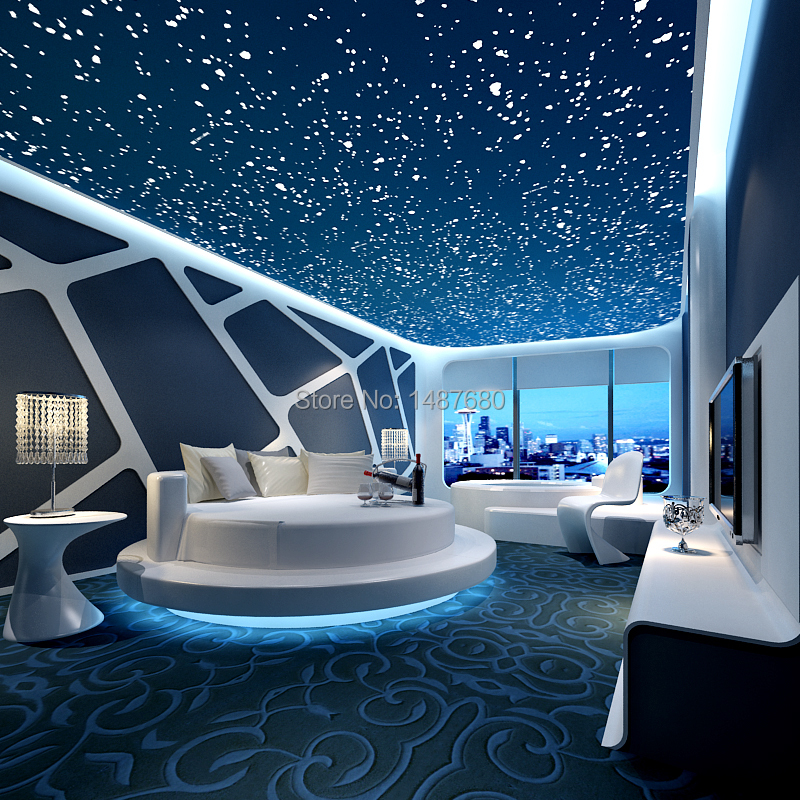 jeder gr e kinder cartoon fototapeten 3d wandbilder wallpaper tapete schlafzimmer anpassen. Black Bedroom Furniture Sets. Home Design Ideas