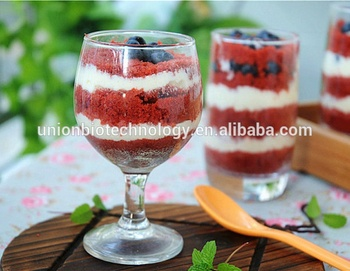 Allura Red 40; Food Red 17; C. I. 16035 Colorant - Buy Flavored Food ...