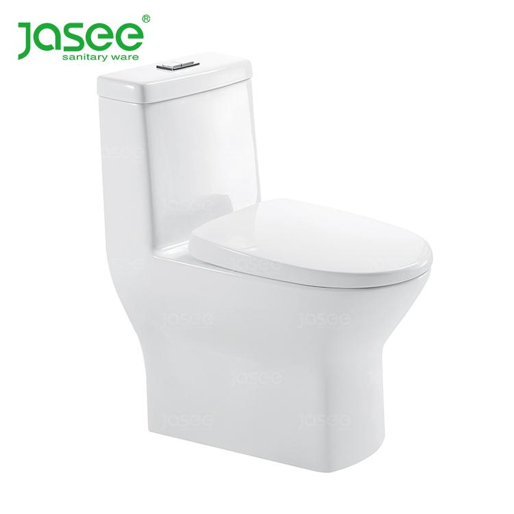 Pozzi Bellavista Sanitary Ware One Piece Toilet In Pakistan - Buy ...