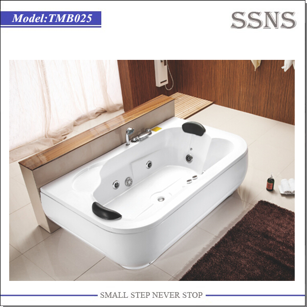 Small Corner Tub Shower, Small Corner Tub Shower Suppliers And  Manufacturers At Alibaba.com