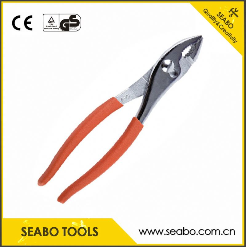 China Suppliers Hydraulic Plier With Ce Certificate